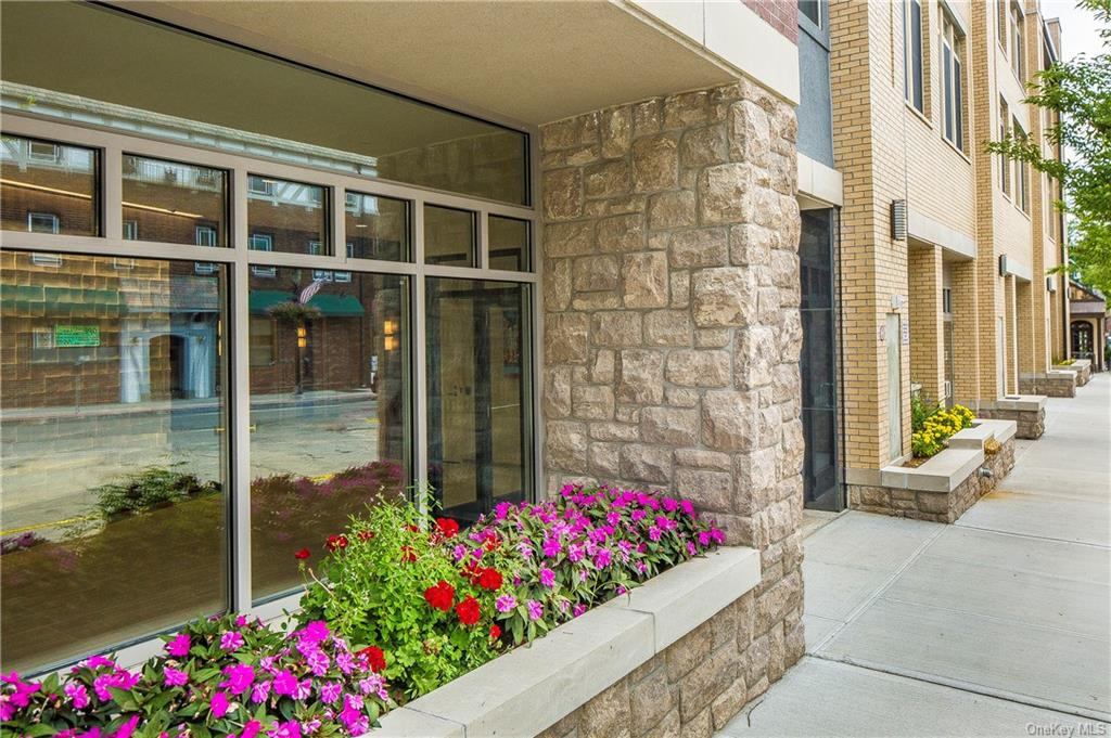 Residential Lease Columbus Avenue  Westchester, NY 10707, MLS-H6045438-21
