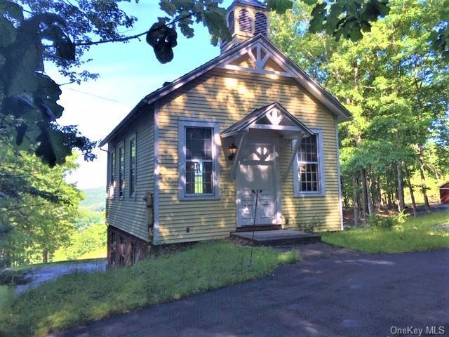 Property photo # 1