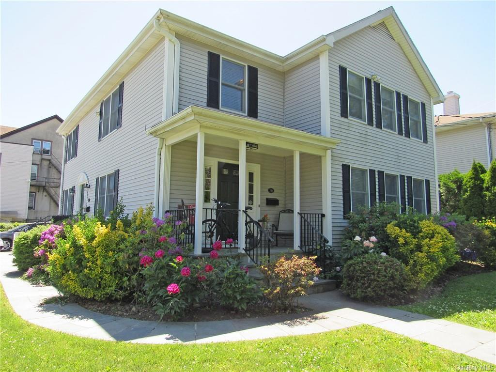 Property for sale at 241 Central Avenue, Rye,  New York 10580