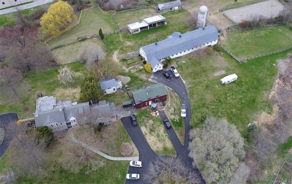 28 Pilgrim Corners Road, Wallkill Town, NY 10940