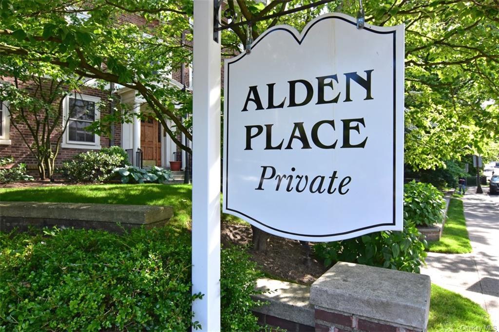 19 Alden Place 1