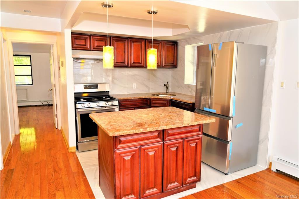 Property for sale at 146-11 Beech Avenue Unit: 2D, Flushing,  New York 11355