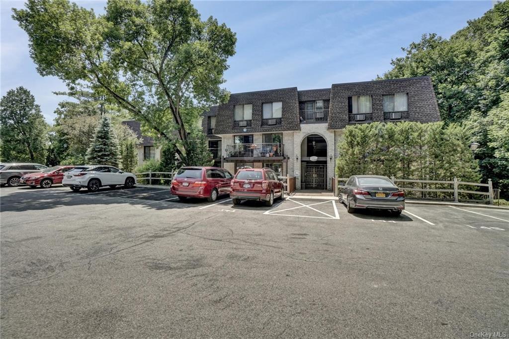 5-15 Kemeys Cv, Ossining, NY 10562