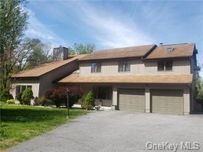 601 Stage Road, Monroe, NY 10950