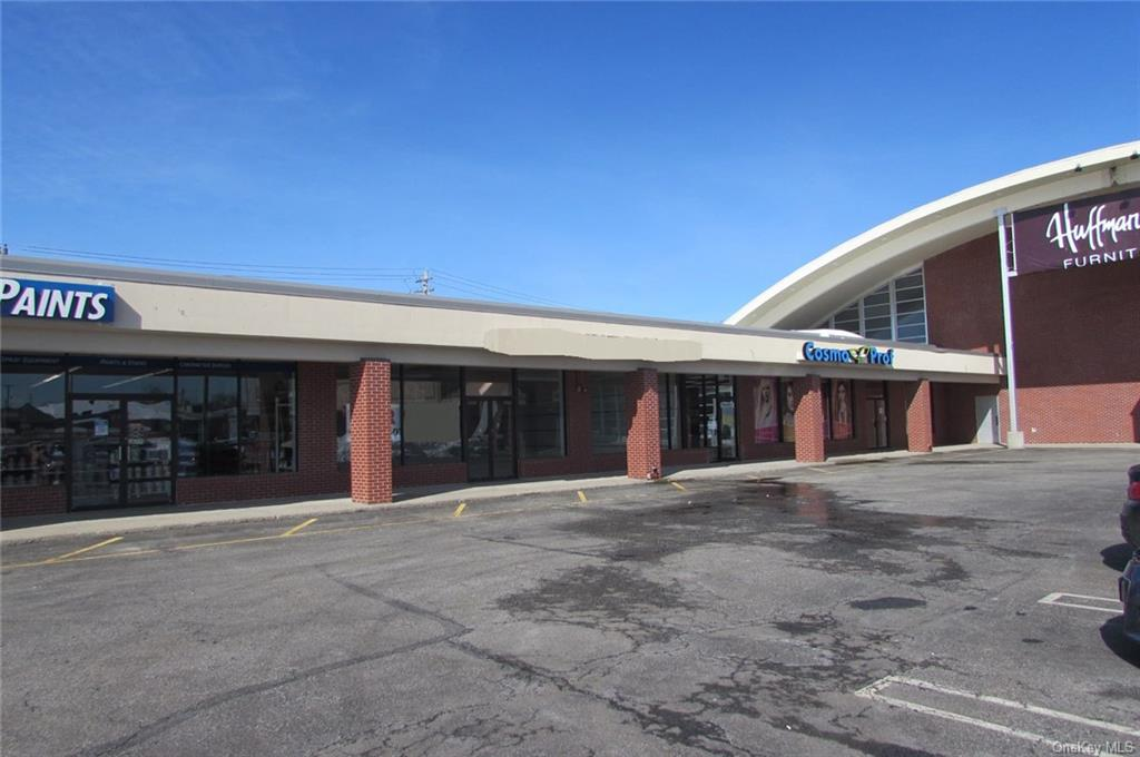 333 Route 211, Wallkill Town, New York 10940, ,Commercial,For Rent,Route 211,H6048015
