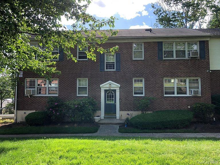 189 Columbus Avenue Avenue 2A, Harrison, NY 10604