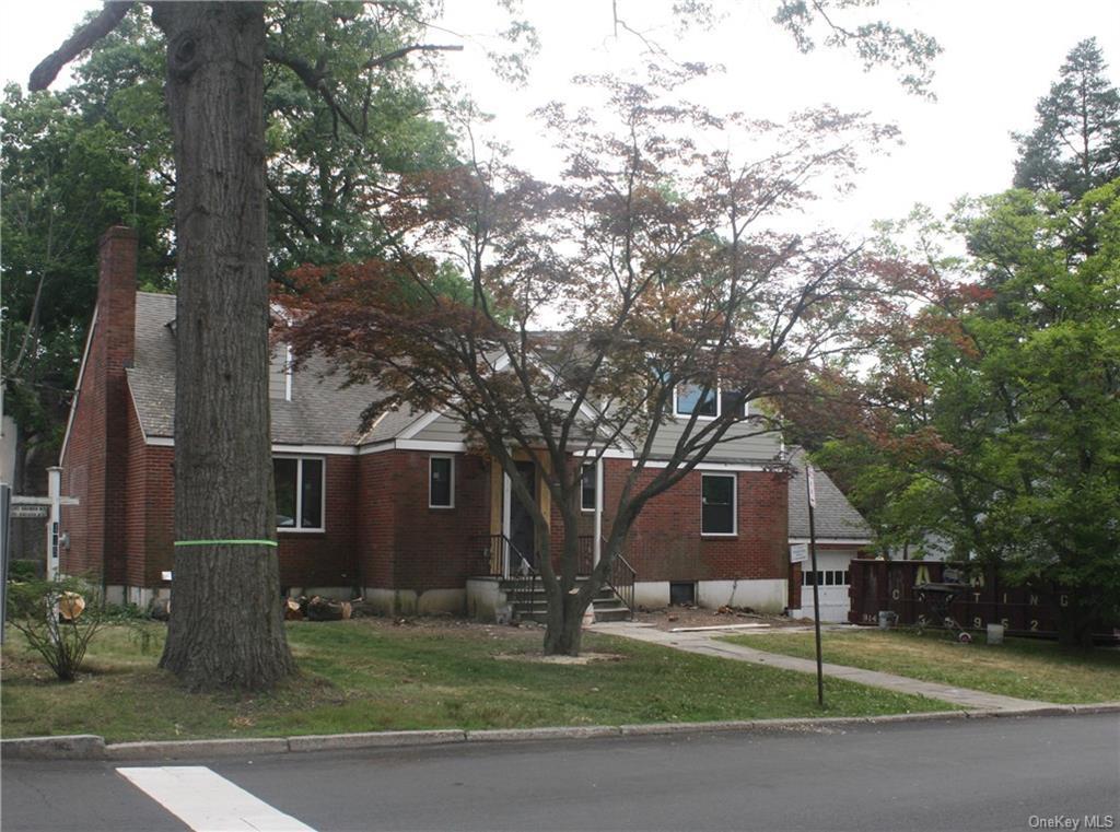 115 Davis Avenue, White Plains, NY 10605