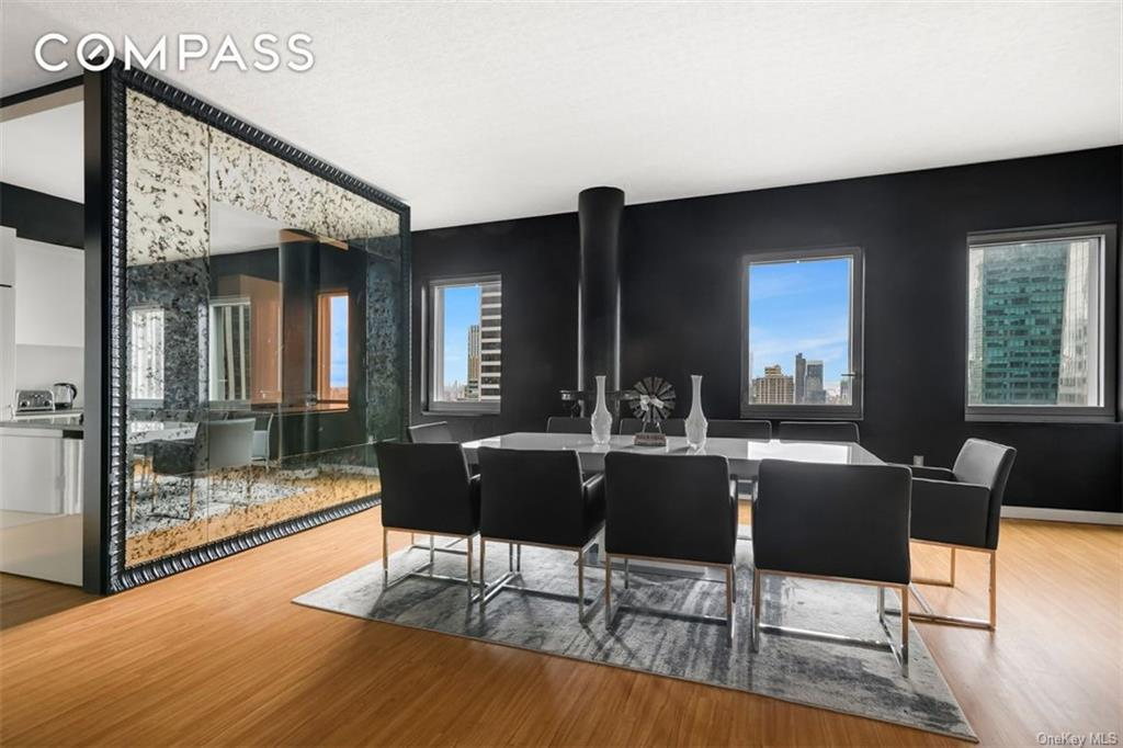 70 W 45th Street, New York, New York 10036, 4 Bedrooms Bedrooms, ,5 BathroomsBathrooms,Residential,For Sale,45th,H6050177