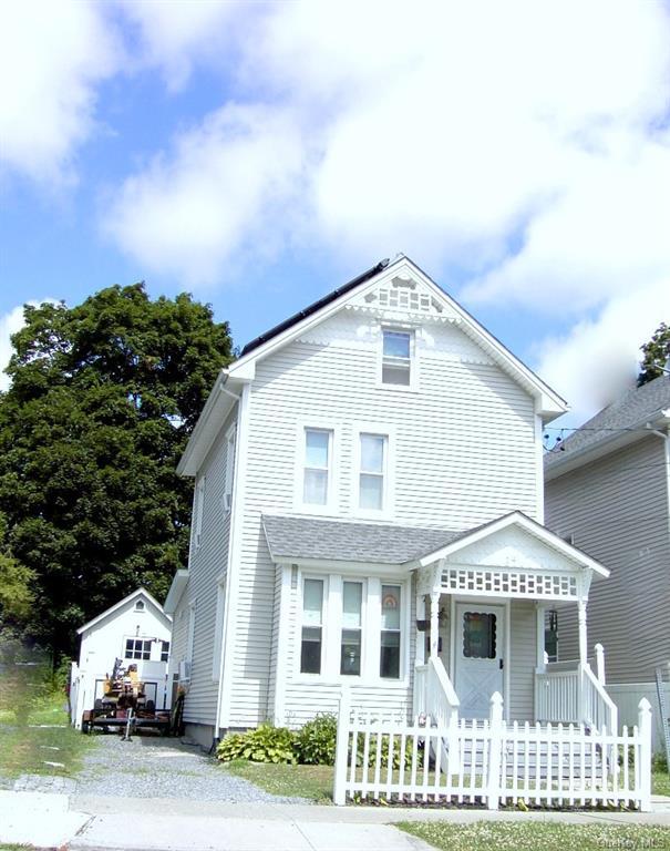 19 Terrace Avenue, Ossining, NY 10562