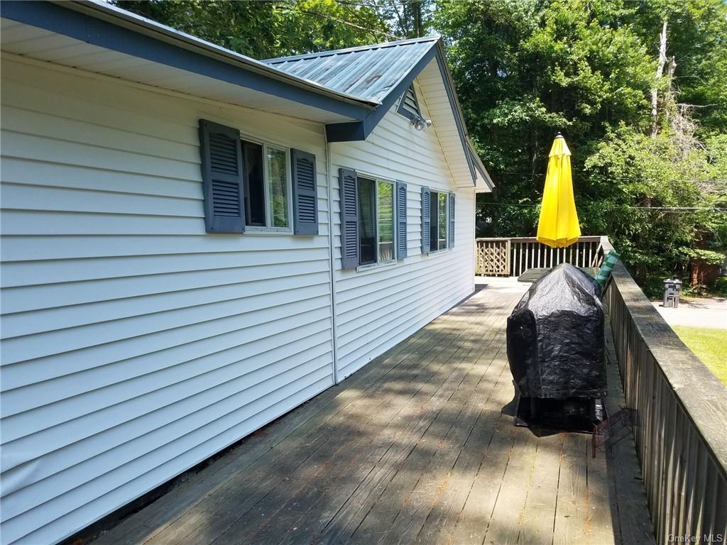 Single Family Walnut St Tr 103  Sullivan, NY 12778, MLS-H6050528-14