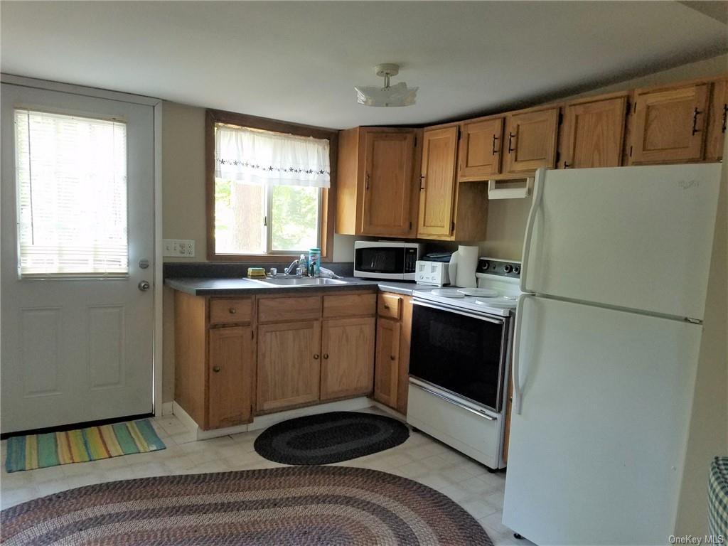 Single Family Walnut St Tr 103  Sullivan, NY 12778, MLS-H6050528-4