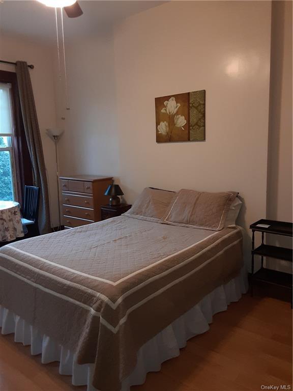 Residential Lease 145th Street  Manhattan, NY 10031, MLS-H6050864-3