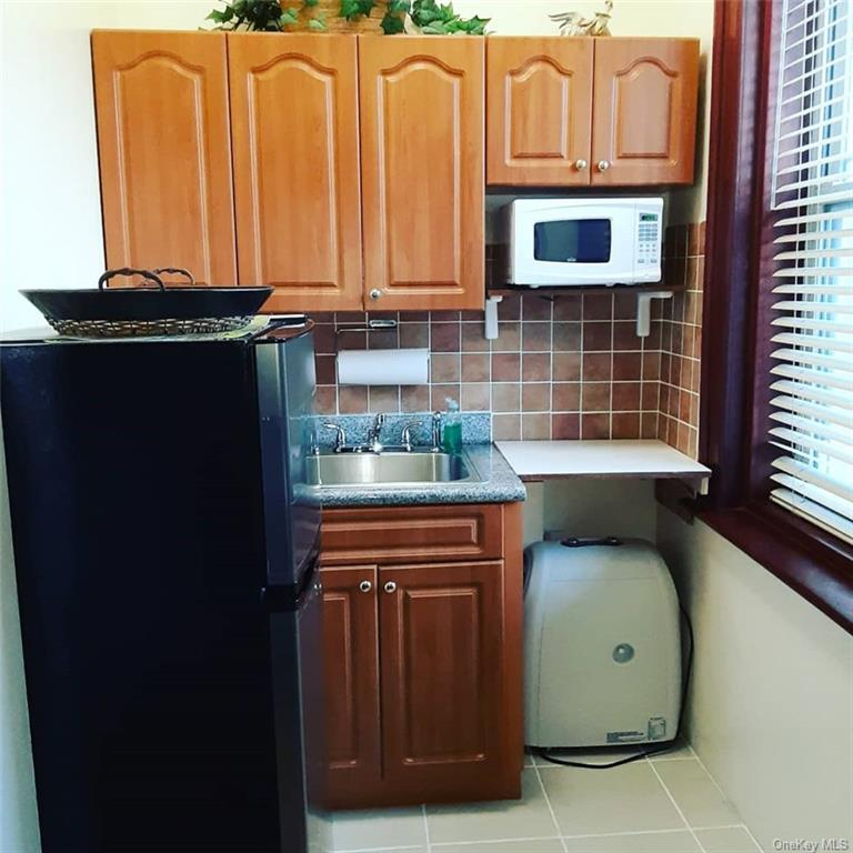 Residential Lease 145th Street  Manhattan, NY 10031, MLS-H6050864-4
