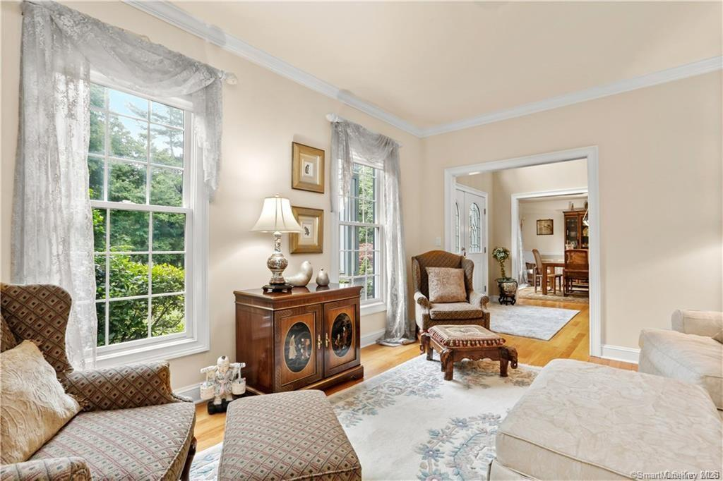 Single Family Norwalk Road  Out Of Area, NY 06850, MLS-H6053031-13