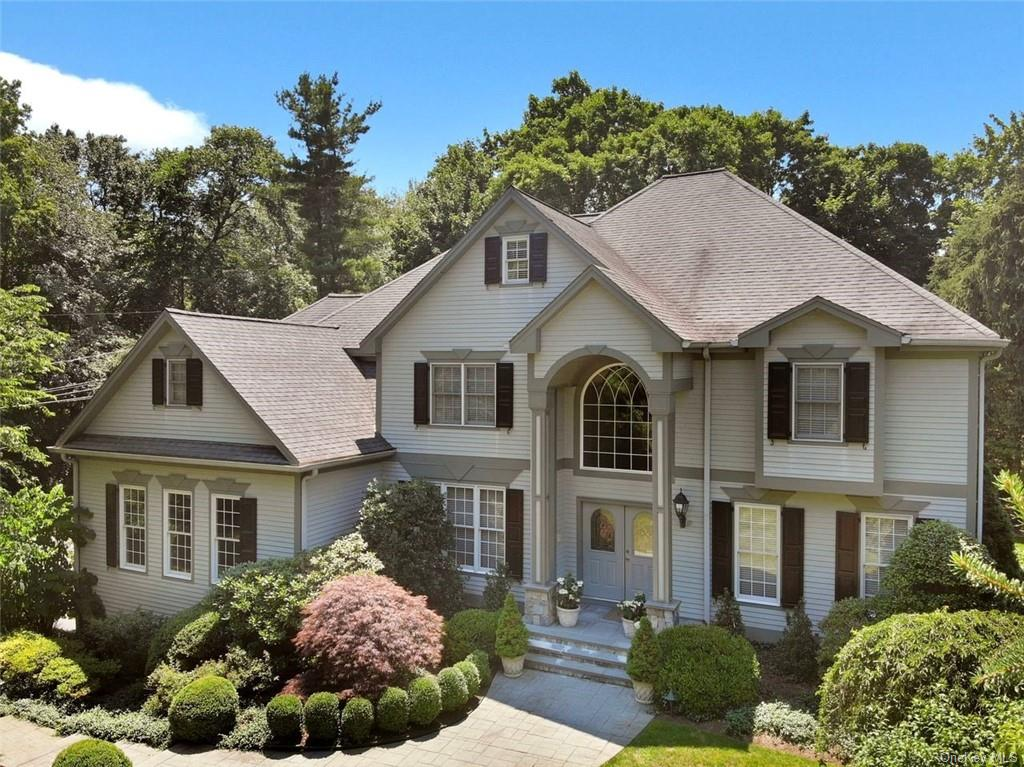 Single Family Norwalk Road  Out Of Area, NY 06850, MLS-H6053031-3