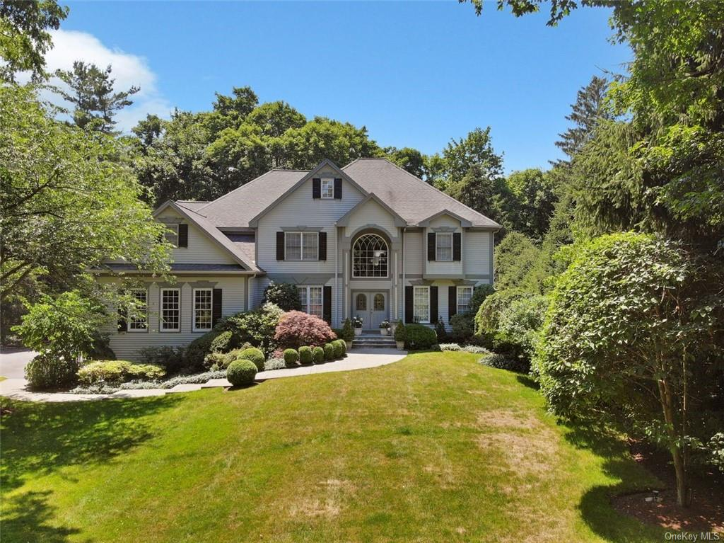 Single Family Norwalk Road  Out Of Area, NY 06850, MLS-H6053031-32
