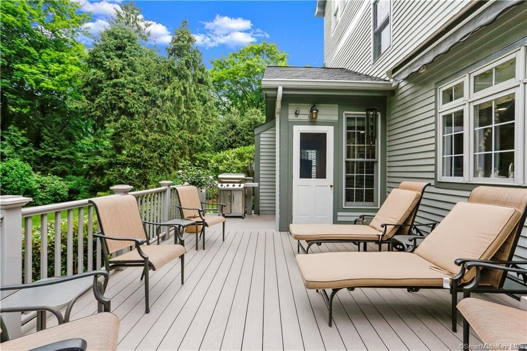Single Family Norwalk Road  Out Of Area, NY 06850, MLS-H6053031-30