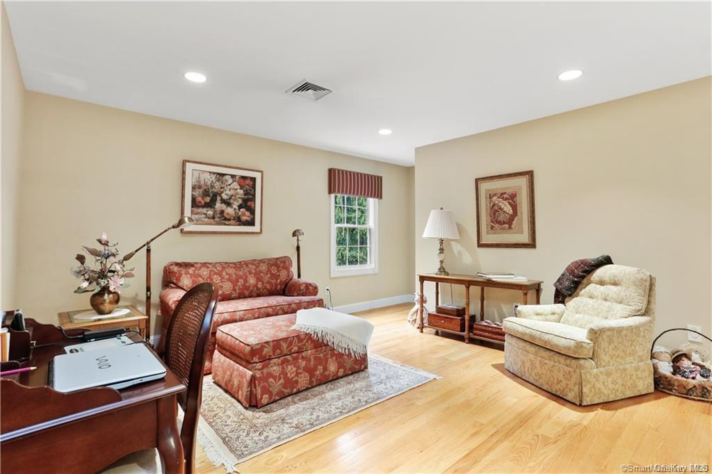 Single Family Norwalk Road  Out Of Area, NY 06850, MLS-H6053031-19