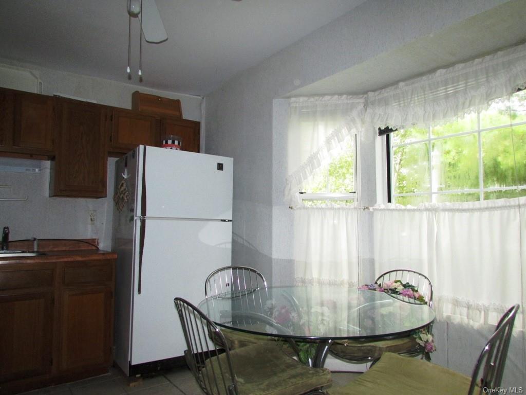 Single Family Hidden Ridge Drive  Sullivan, NY 12701, MLS-H6053769-2