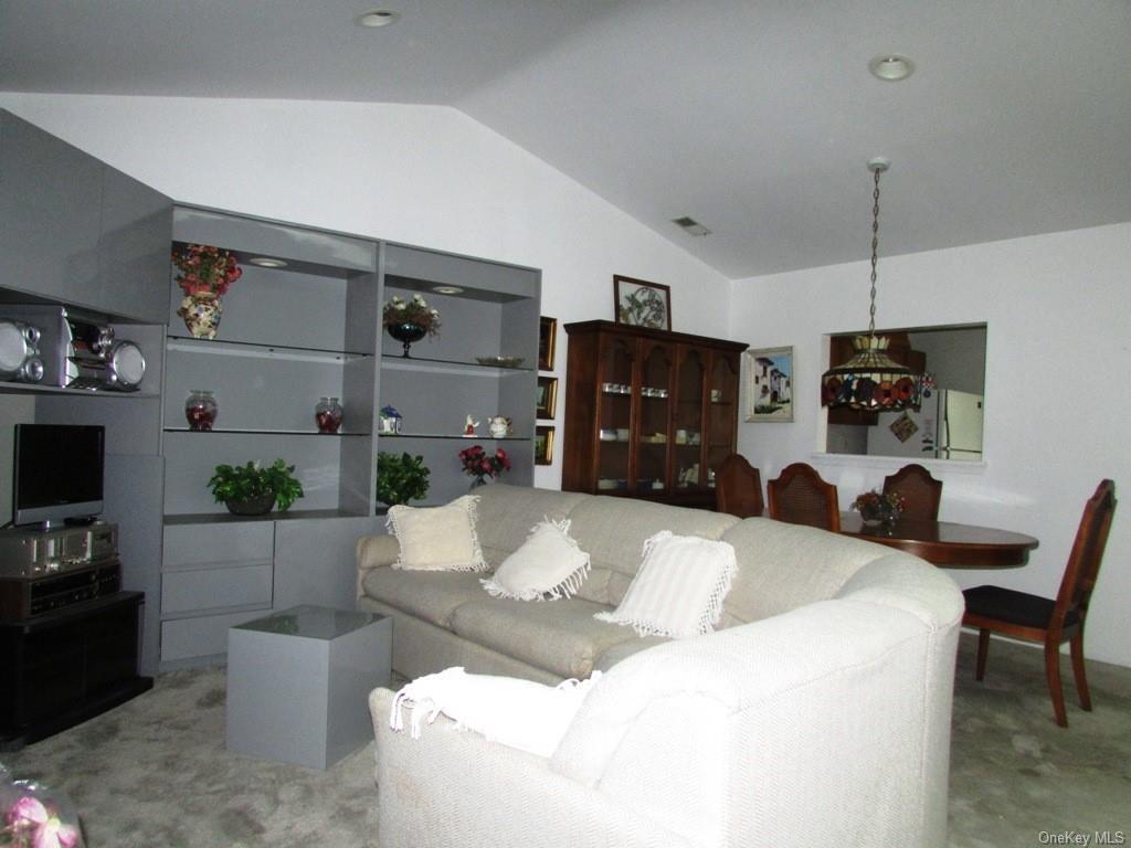Single Family Hidden Ridge Drive  Sullivan, NY 12701, MLS-H6053769-6