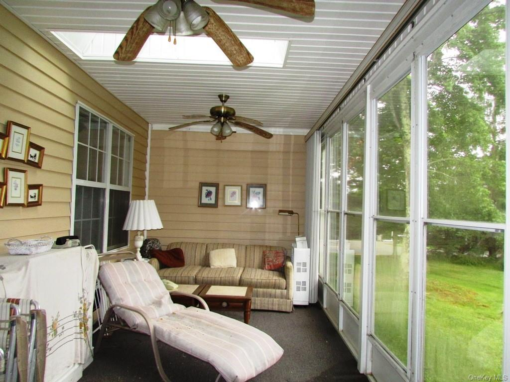 Single Family Hidden Ridge Drive  Sullivan, NY 12701, MLS-H6053769-13
