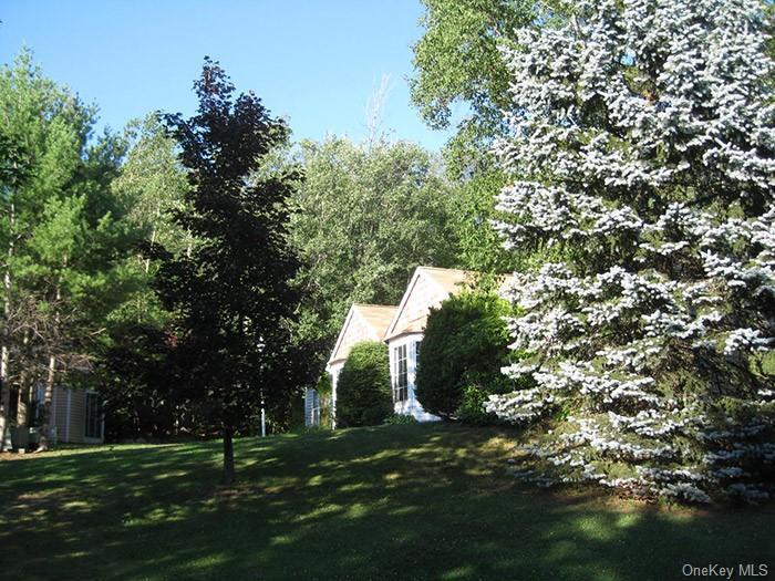 Single Family Hidden Ridge Drive  Sullivan, NY 12701, MLS-H6053769-17
