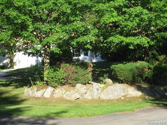 Single Family Hidden Ridge Drive  Sullivan, NY 12701, MLS-H6053769-16