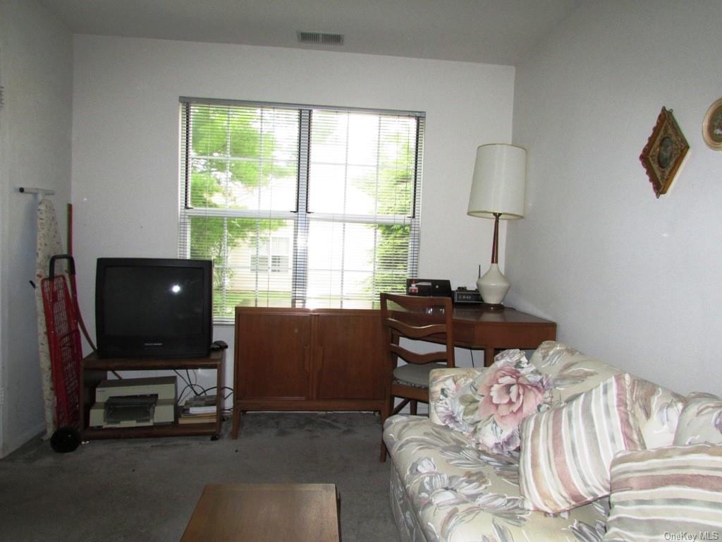 Single Family Hidden Ridge Drive  Sullivan, NY 12701, MLS-H6053769-12