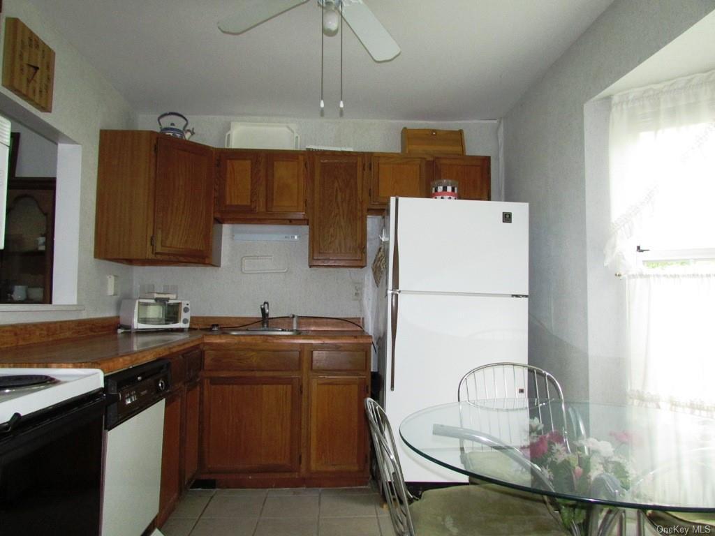 Single Family Hidden Ridge Drive  Sullivan, NY 12701, MLS-H6053769-3