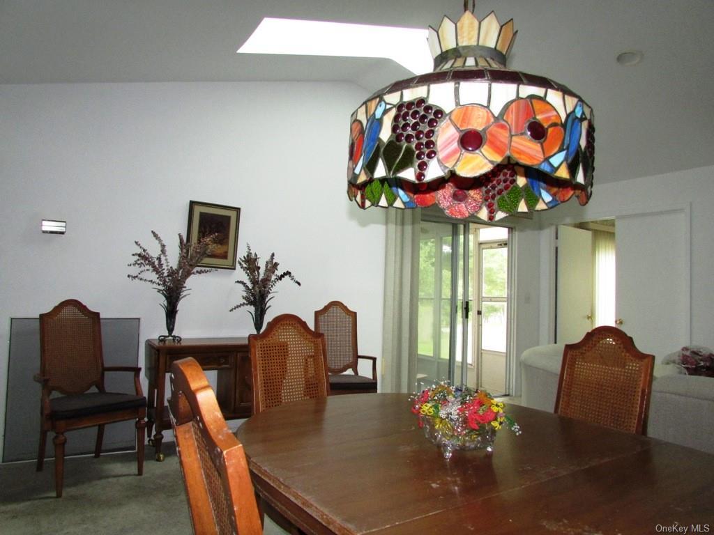 Single Family Hidden Ridge Drive  Sullivan, NY 12701, MLS-H6053769-5