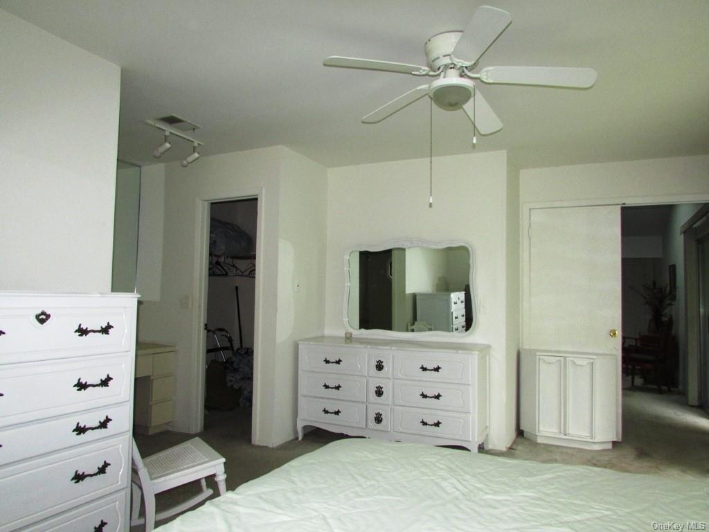 Single Family Hidden Ridge Drive  Sullivan, NY 12701, MLS-H6053769-9