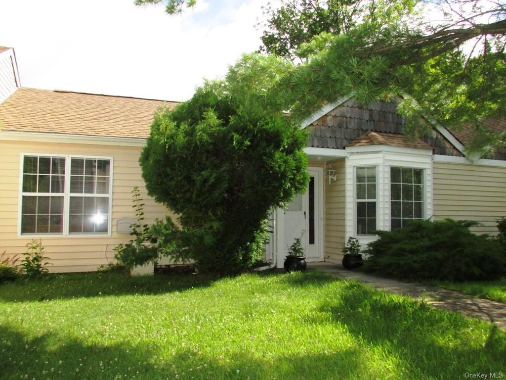 Single Family Hidden Ridge Drive  Sullivan, NY 12701, MLS-H6053769-14