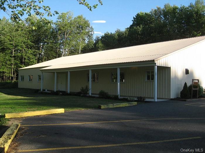 Single Family Hidden Ridge Drive  Sullivan, NY 12701, MLS-H6053769-18