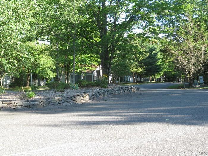 Single Family Hidden Ridge Drive  Sullivan, NY 12701, MLS-H6053769-15