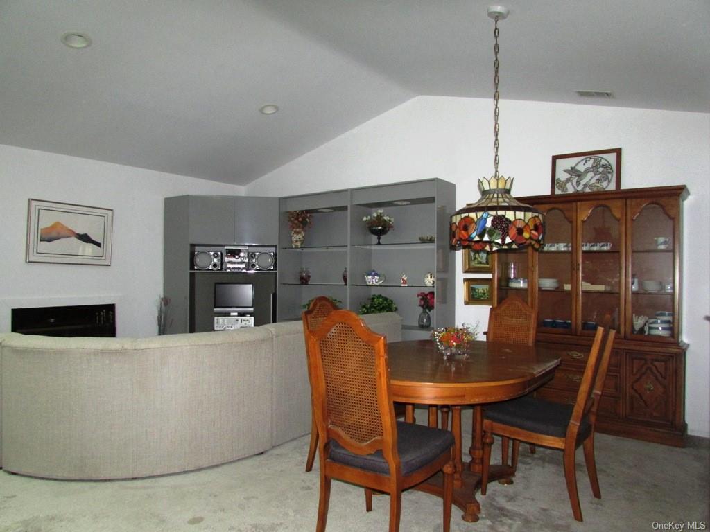 Single Family Hidden Ridge Drive  Sullivan, NY 12701, MLS-H6053769-4
