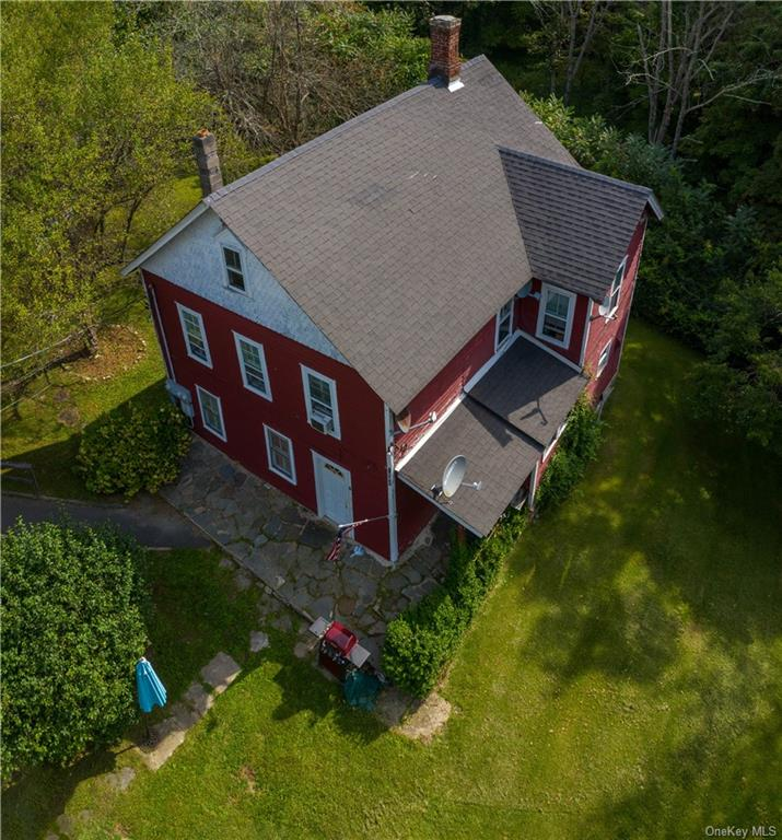 1946 State Route 209, Westbrookville, NY 12785