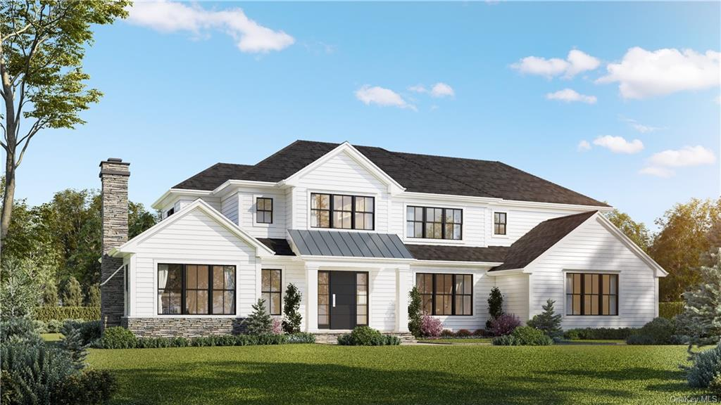 3 Windward Lane, Scarsdale, NY 10583 - MLS#H6054471 - Marty Remo - The Remo Team