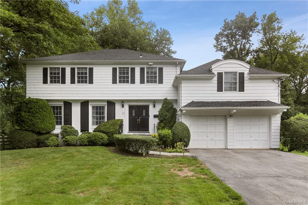 5 Cayuga Road, Scarsdale, NY 10583 - MLS#H6055310 - Marty Remo - The Remo Team