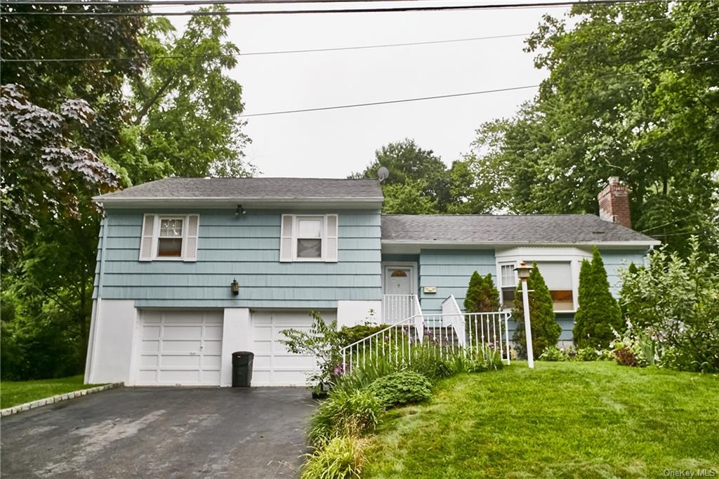 32 Runyon Place, Scarsdale, NY 10583 - MLS#H6055859 - Marty Remo - The Remo Team