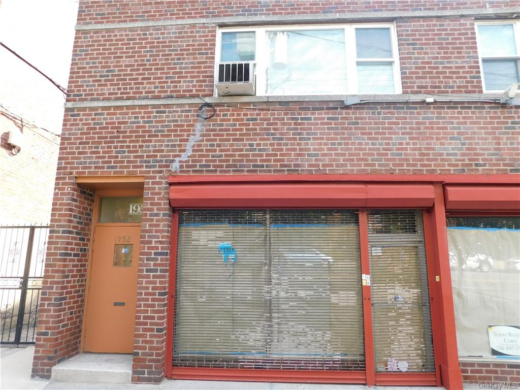 Commercial Lease Williamsbridge Road  Bronx, NY 10461, MLS-H6055915-2