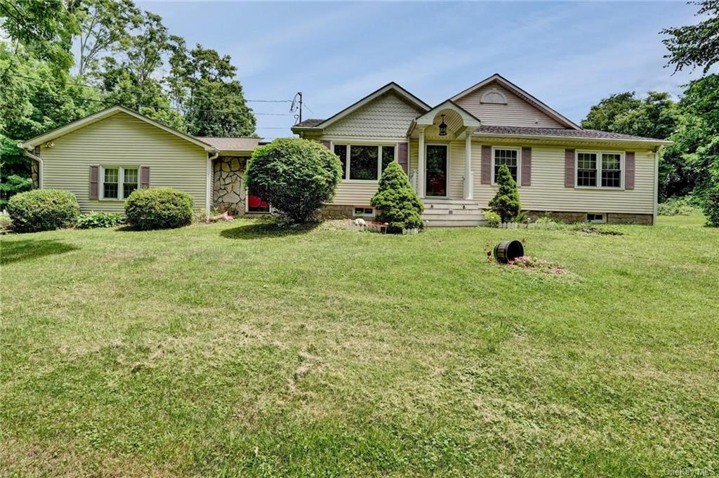 300 Route 216, Stormville, NY 12582