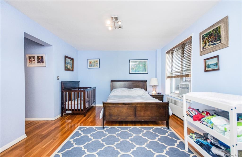 Coop Cambridge Avenue  Bronx, NY 10463, MLS-H6056697-3