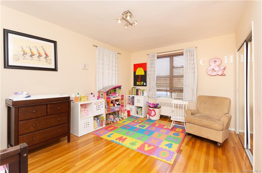 Coop Cambridge Avenue  Bronx, NY 10463, MLS-H6056697-5