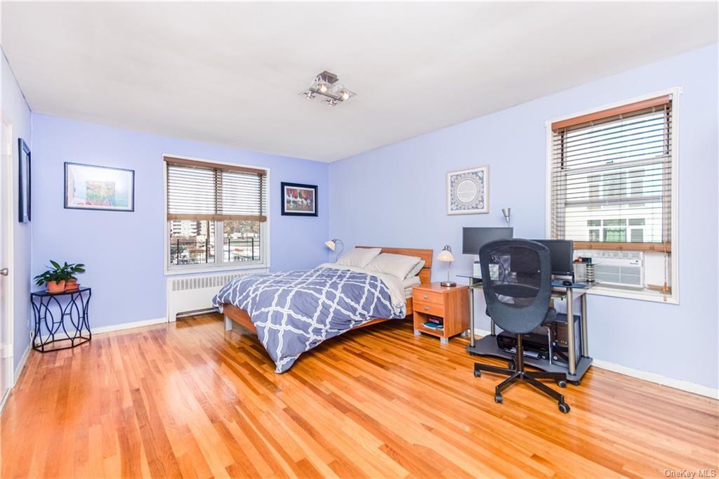Coop Cambridge Avenue  Bronx, NY 10463, MLS-H6056697-4