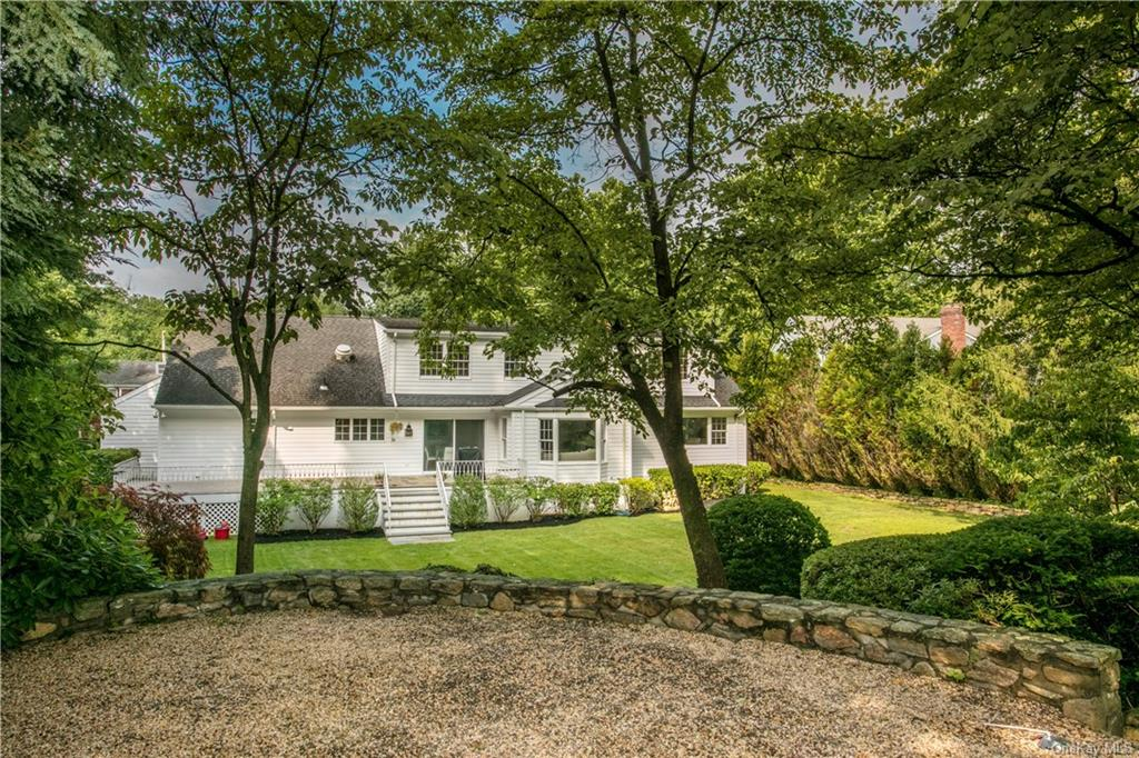 Single Family Hillair Circle  Westchester, NY 10605, MLS-H6056760-31