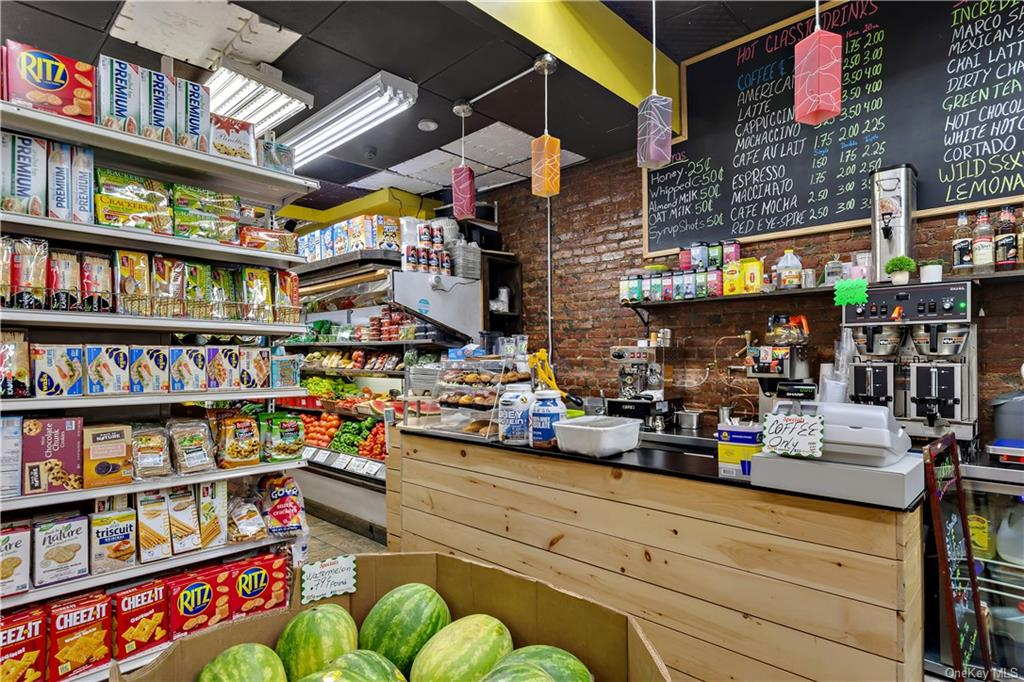 Commercial Sale 9th Avenue  Manhattan, NY 10018, MLS-H6057258-6
