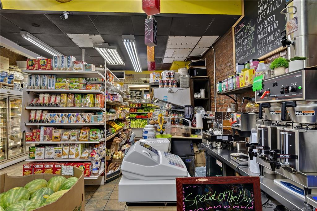 Commercial Sale 9th Avenue  Manhattan, NY 10018, MLS-H6057258-7