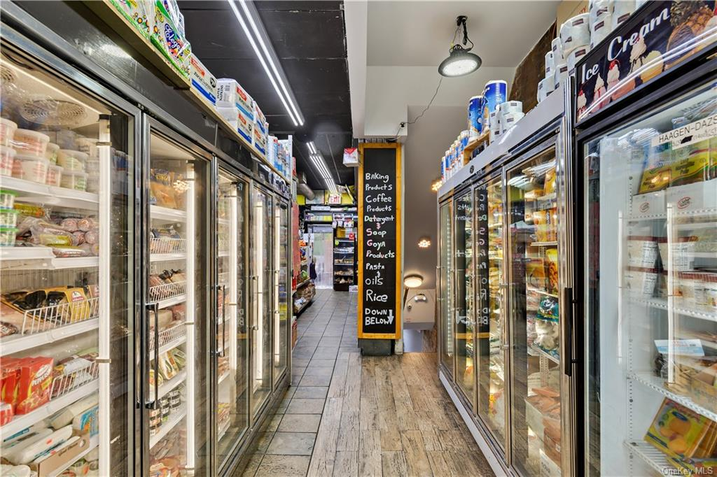 Commercial Sale 9th Avenue  Manhattan, NY 10018, MLS-H6057258-5