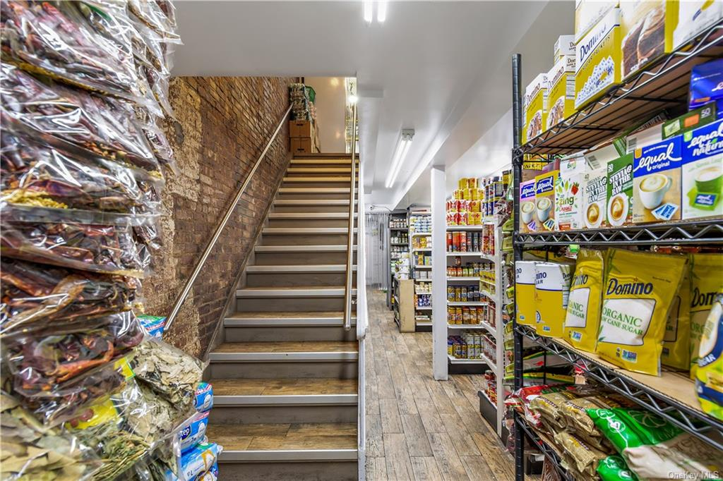 Commercial Sale 9th Avenue  Manhattan, NY 10018, MLS-H6057258-9