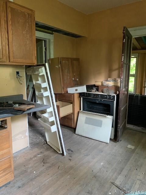 Single Family Firehouse Road  Sullivan, NY 12790, MLS-H6057538-6